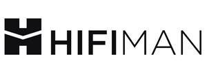 hifi man